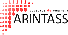Arintass - fr