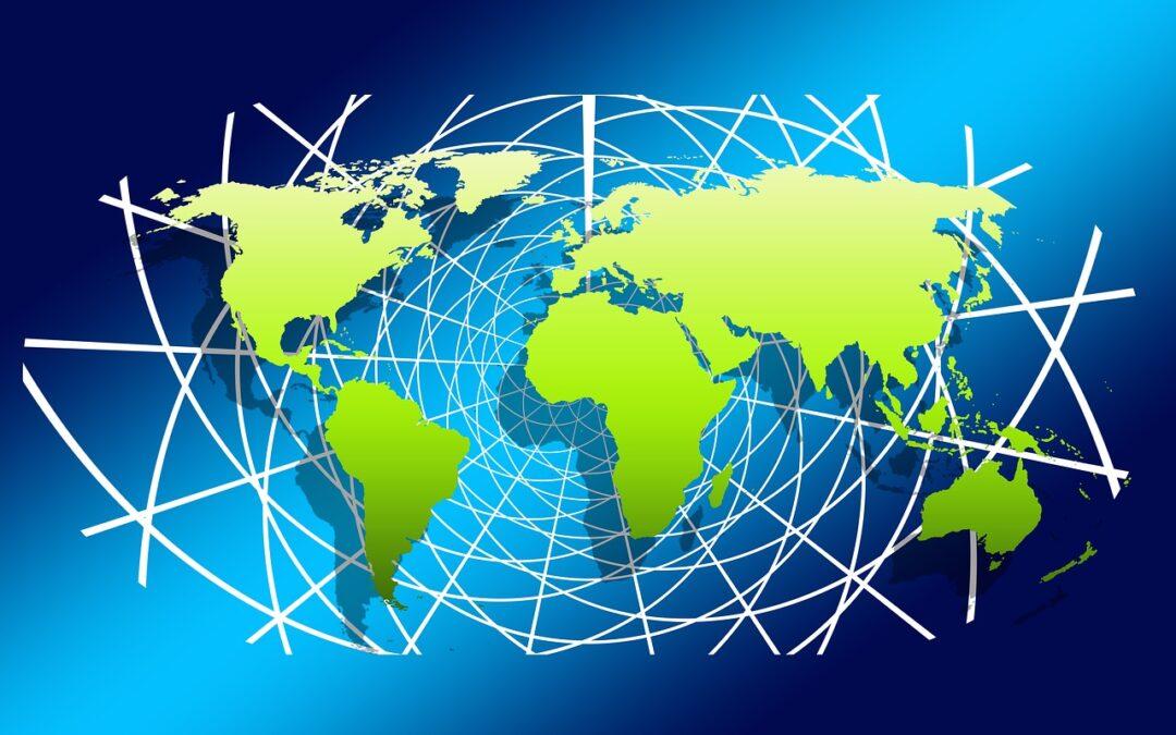 Formulaire 232 Transactions liées