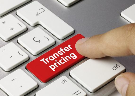 Méthodes de fixation des prix de transfert