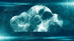 Taxation du cloud computing