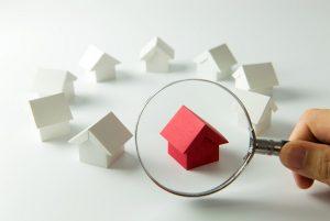 Acheter de l'immobilier en Espagne
