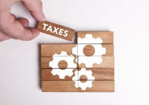 Impôt sur les Sociétés en Espagne