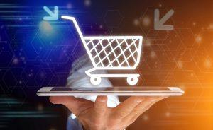 directive sur la vente de biens