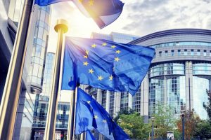Directive de l'Union européenne contre l'évasion fiscale