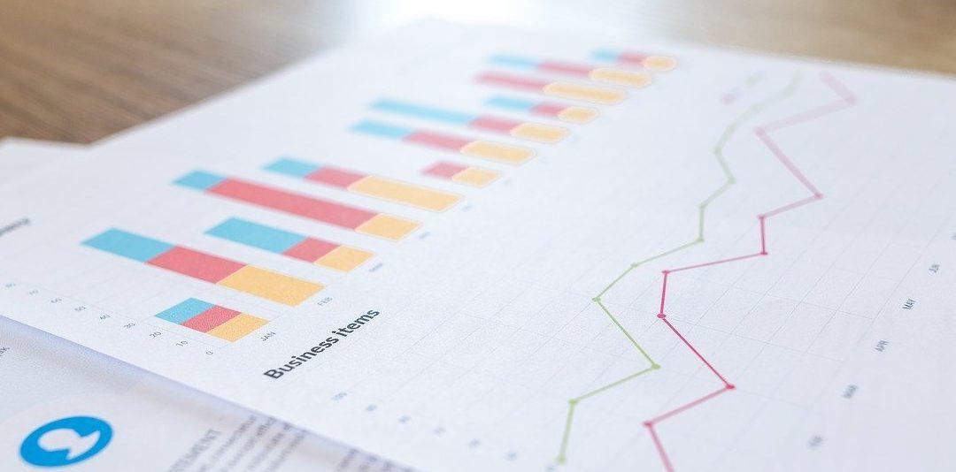 Le rapport CIRBE en Espagne : Mécanisme de financement pour votre entreprise