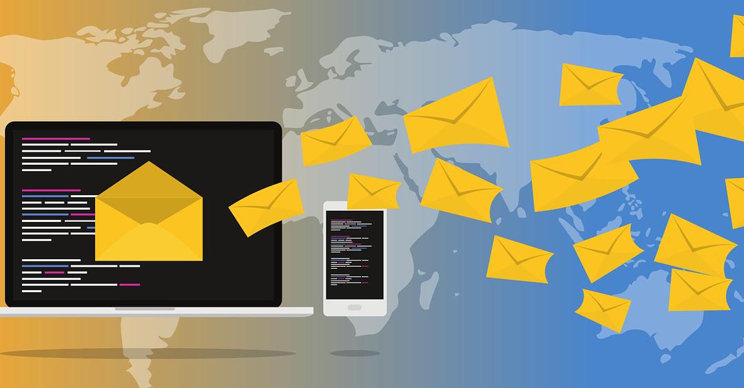 Notification électronique en Espagne : Portée de la notification administrative électronique obligatoire