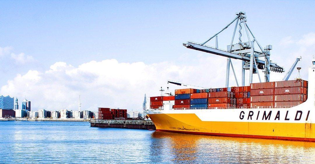 Opérations d'importation en Espagne