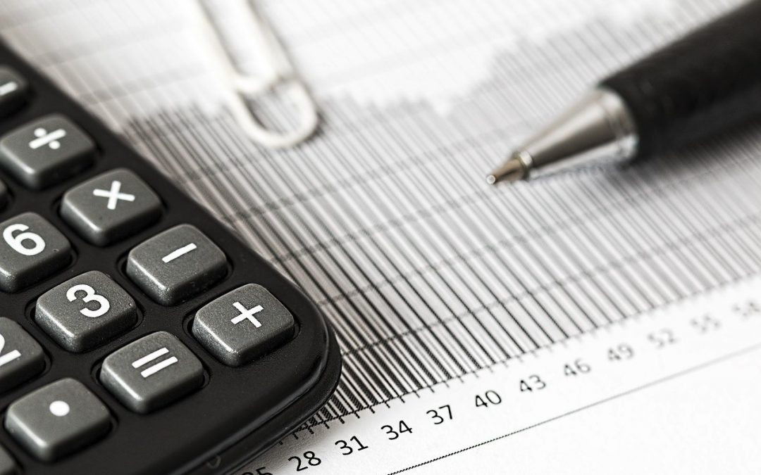 Responsabilité fiscale des propriétaires de biens immobiliers (non-résidents)