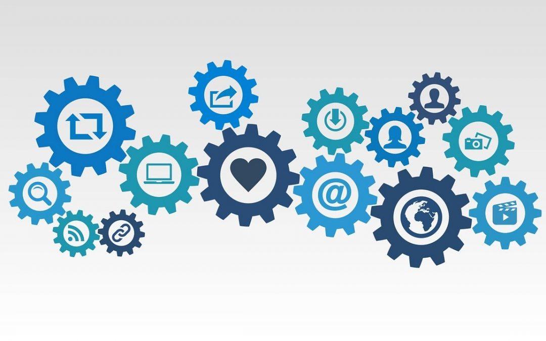 Le TVA Modèle 368 sur les services de télécommunications