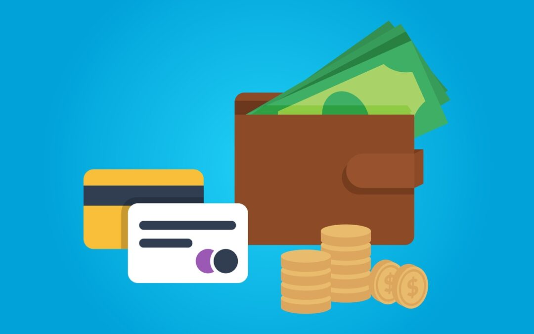 Registre des salaires dans les entreprises
