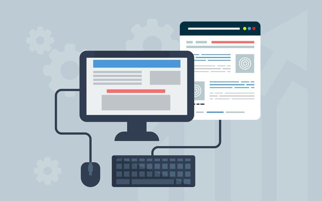Quels sont les types de certificats numériques ?