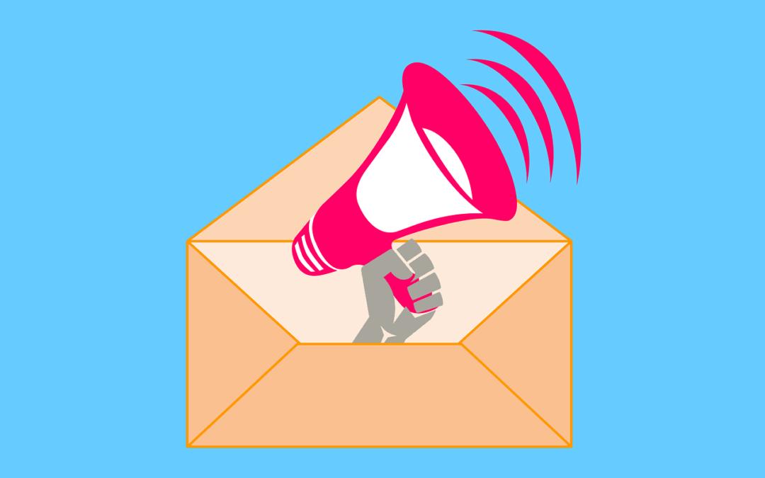 Adresse électronique unique (DEHú)